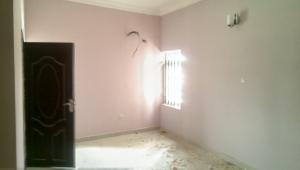 3 bedroom Flat / Apartment for rent soluyi gbagada Soluyi Gbagada Lagos