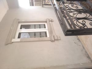 1 bedroom mini flat  Self Contain Flat / Apartment for rent Kasunmu estate  Akala Express Ibadan Oyo