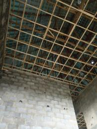 5 bedroom Detached Duplex House for sale International card way, main Oluyole estate  Oluyole Estate Ibadan Oyo
