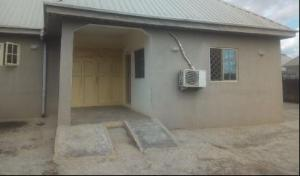 Factory Commercial Property for sale Opp. Igwe Waziri Str. Karu L.G,  Karu Nassarawa