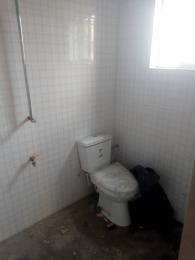 2 bedroom Flat / Apartment for rent Around Nicon Town Lekki Lagos