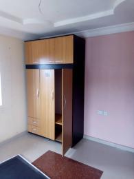 2 bedroom Flat / Apartment for rent Around Ilasan Elegushi Lekki Lagos