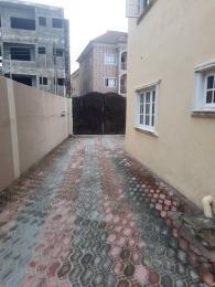 3 bedroom Flat / Apartment for rent Around Nicon Town  Lekki Lagos