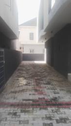 5 bedroom Terraced Duplex House for sale Around Chisco Lekki Phase 1 Lekki Lagos