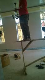 5 bedroom Detached Duplex House for sale Gra Magodo GRA Phase 2 Kosofe/Ikosi Lagos