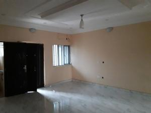 2 bedroom Detached Bungalow House for rent Medina Estate  Medina Gbagada Lagos