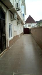 3 bedroom Flat / Apartment for rent Greenfield estate Ago Okota Apple junction Amuwo Odofin Lagos