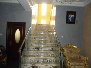 4 bedroom House for sale Abuja Lokogoma Phase 2 Abuja