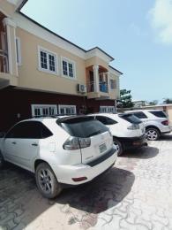 2 bedroom Mini flat Flat / Apartment for sale Ologolo town Ologolo Lekki Lagos