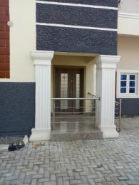 4 bedroom House for sale Prime Apartments  Kaura (Games Village) Abuja