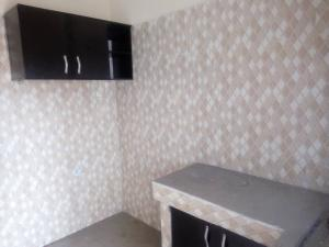 1 bedroom mini flat  Blocks of Flats House for rent Agip Estate, Eagle Island rumueme/Oroakwo Port Harcourt Rivers