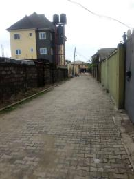 1 bedroom mini flat  Blocks of Flats House for rent Agip Estate, Eagle Island rumueme/Oroakwo Port Harcourt Rivers