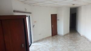 10 bedroom Hotel/Guest House Commercial Property for rent off Admiralty Way Lekki Phase 1 Lekki Lagos