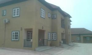 1 bedroom mini flat  Flat / Apartment for rent 221road Gwarinpa Abuja - 10