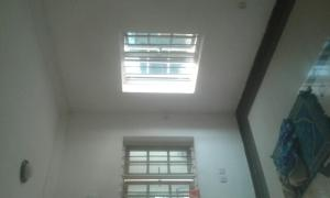 1 bedroom mini flat  Flat / Apartment for rent 221road Gwarinpa Abuja - 5