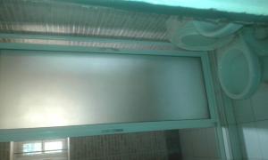 1 bedroom mini flat  Flat / Apartment for rent 221road Gwarinpa Abuja - 0