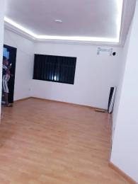 1 bedroom mini flat  Mini flat Flat / Apartment for rent Off Admiralty road lekki water side Lekki Phase 1 Lekki Lagos