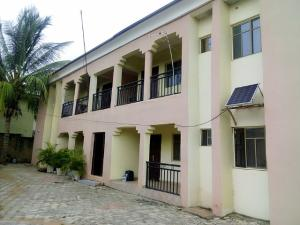 2 bedroom Flat / Apartment for rent - Lugbe Abuja - 0
