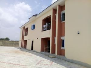 2 bedroom Flat / Apartment for rent New site, Lugbe Abuja - 4