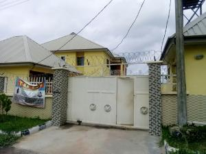 2 bedroom Flat / Apartment for rent Located at new site in lugbe Lugbe Abuja