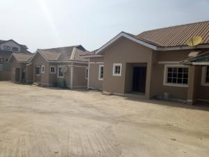 2 bedroom Flat / Apartment for rent Located opposite NNPC filling station Durumi Abuja