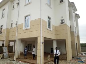 2 bedroom Flat / Apartment for rent FO1 Kubwa Abuja