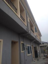 2 bedroom Blocks of Flats House for rent Ilaje Bariga Shomolu Lagos