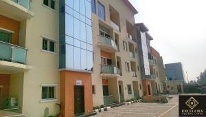 2 bedroom Flat / Apartment for sale Banana Island Banana Island Ikoyi Lagos