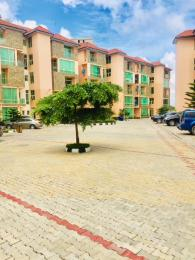 2 bedroom Flat / Apartment for rent OFF GLOVER ROAD Ikoyi Lagos