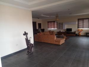 2 bedroom Flat / Apartment for sale Remi Olowude Lekki Phase 1 Lekki Lagos