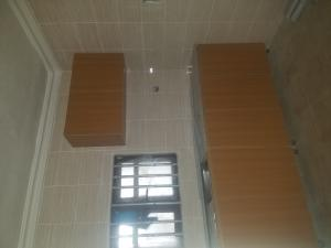 2 bedroom Blocks of Flats House for rent Emeka street Ajao Estate Isolo Lagos