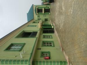 2 bedroom Flat / Apartment for rent peace street Ajao Estate Isolo Lagos