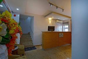 2 bedroom Flat / Apartment for shortlet Road 14 Lekki Phase 1 Lekki Lagos