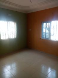 2 bedroom Flat / Apartment for rent Located at crd estate Lugbe Abuja