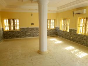 2 bedroom Flat / Apartment for rent Locate at new site estate Lugbe Abuja