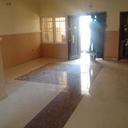 2 bedroom Flat / Apartment for rent Guzape Abuja