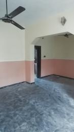 2 bedroom Flat / Apartment for rent Rumuodara Port Harcourt Rivers