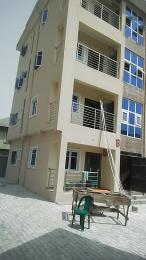 2 bedroom Flat / Apartment for rent Woji Port Harcourt Rivers