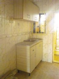 2 bedroom Flat / Apartment for rent FHA Lugbe Abuja