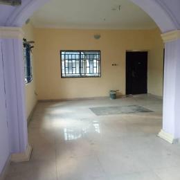 3 bedroom Mini flat Flat / Apartment for rent Odili road Trans Amadi Port Harcourt Rivers