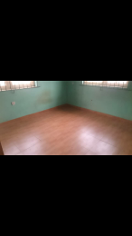 2 bedroom Flat / Apartment for rent Olapade Street, Oluyole  Ibadan Oyo