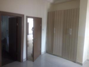 2 bedroom Flat / Apartment for rent Amhed Musa, Jabi Jabi Abuja