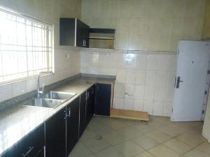 2 bedroom Block of Flat for rent After area 1 roundabout Durumi Abuja