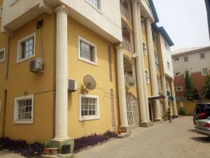 2 bedroom Flat / Apartment for rent Located along anthony crescent Utako Abuja