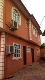 2 bedroom Flat / Apartment for rent Olusoji area oluyole estate extension,Ibadan Oluyole Estate Ibadan Oyo