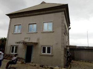 2 bedroom Flat / Apartment for rent oluwo nla, Bashorun ibadan Basorun Ibadan Oyo