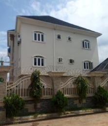 2 bedroom Flat / Apartment for rent phase 4 Kubwa Abuja