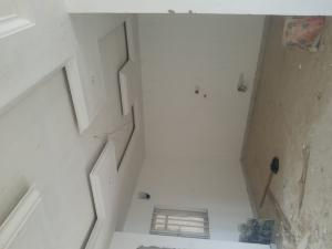 2 bedroom Blocks of Flats House for rent Okada park Ajao Estate Isolo Lagos