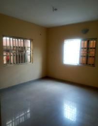 2 bedroom Flat / Apartment for rent Sunshine Estate Rumuodara  Port Harcourt Rivers