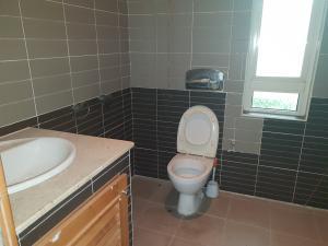 2 bedroom Flat / Apartment for rent Simon Akinolu ONIRU Victoria Island Lagos